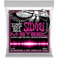 Ernie Ball Wonder Wipes Fretboard Conditioner 6 Pack