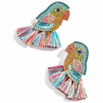 BaubleBar Cayman Earrings