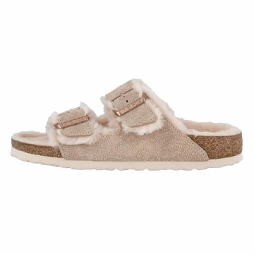Birkenstock Arizona Shear
