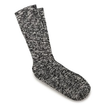 Birkenstock Cotton Slub Sock