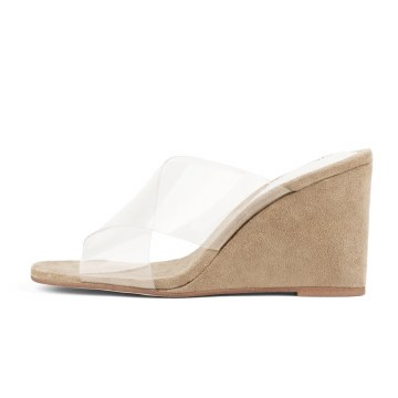 Jeffrey Campbell Mystical Wedge
