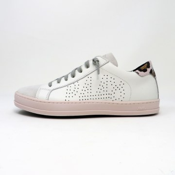 P448 John Sneaker