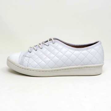 Paul Mayer Samba Sneakers