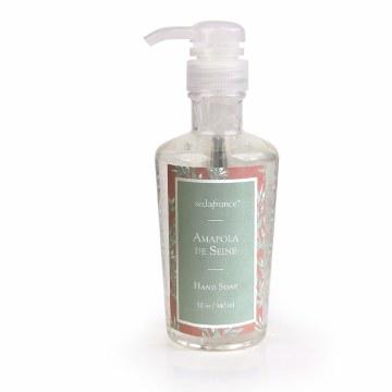 Seda France Hand Soap Amapola De Seine