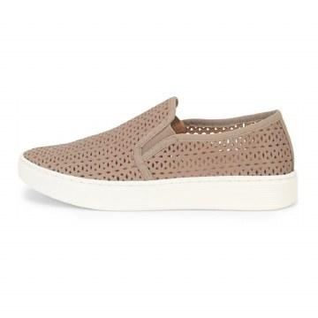 Sofft Somers II Sneaker