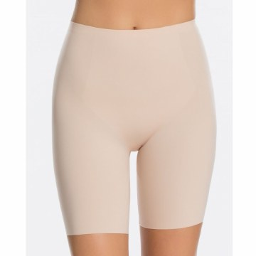 Spanx Thinstincts Mid Thigh Nude
