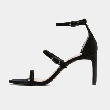 Ted Baker Tria