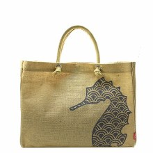 ACE Seahorse Bag