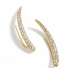 Baublebar Andromeda Earrings