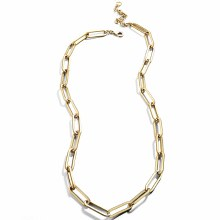 Baublebar Hera Link Necklace