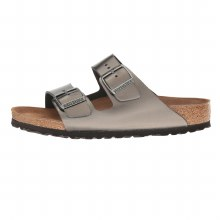 Birkenstock Arizona Anthracite