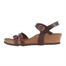 Birkenstock Lana Wedge