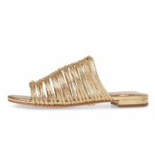 Cecelia New York Sienna Gold