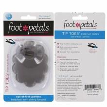 Foot Petals Gel Flip Flops