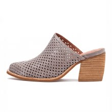 Jeffrey Campbell Favela Perforated