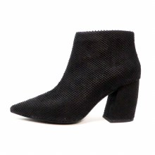 Jeffrey Campbell Total