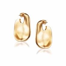 Jenny Bird Margo Gold