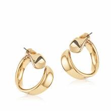 Jenny Bird Marta Loops Gold