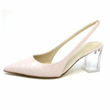 Marc Fisher Zudi Light Pink