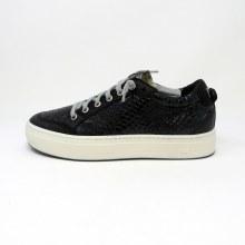 P448 Lovelow Sneakers