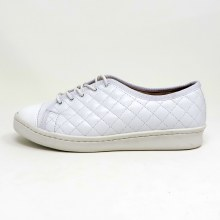 Paul Mayer Samba Sneaker