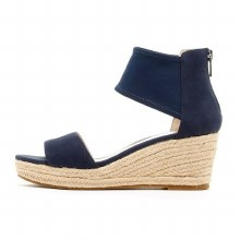 Pelle Moda Kona Wedge