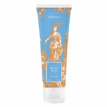 Seda France French Tulip Hand Creme