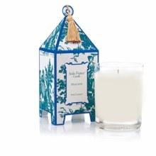 Seda France Pagoda Hyacinth