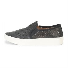Sofft Somers II Sneaker