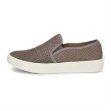 Sofft Somers Sneaker