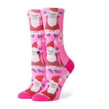 Stance Tomboy Socks