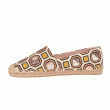 Tory Burch Cecily Espadrille