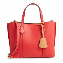 Tory Burch Perry Tote Small