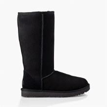 UGG Classic II Tall Boot