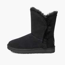 UGG Classic Short Fluff High-Low