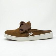 UGG Ida Slip-On Sneaker