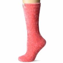 UGG Leda Cozy Sock Sunrise