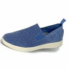 Woolloomooloo Suffolk Blue