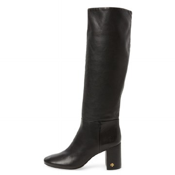 Tory Burch Brook Slouchy Boot