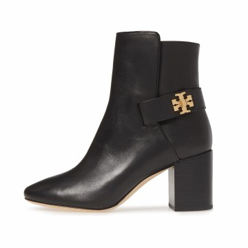 Tory Burch Kira 70mm Bootie