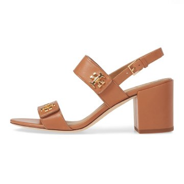 Tory Burch Kira Two-Band Sandal