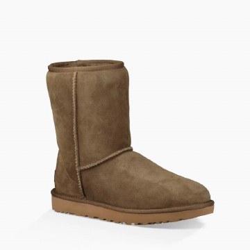 UGG Classic II Short Boot
