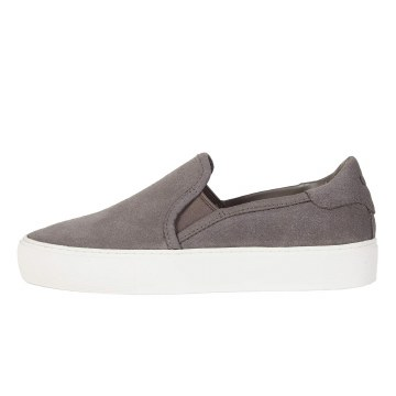 UGG Jass Sneakers