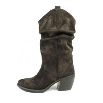 VANELi Catkin Boot