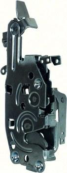 1967 Camaro & Firebird Door Lock Latch Mechanism LH GM# 7648724