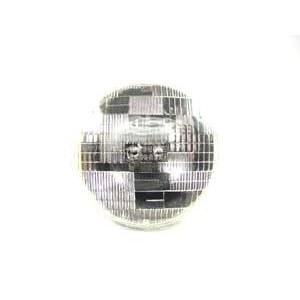 Headlamp Bulbs