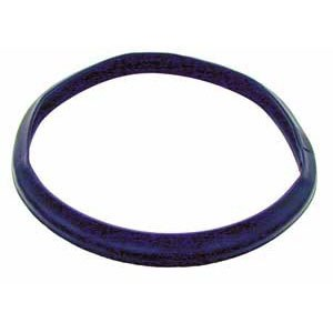 1969 Camaro Cowl Induction Air Cleaner Fange Seal   GM# 3955231