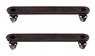 [NRIO_4796]   1969 Camaro & Firebird Headlight Harness To Fender Well Retainers GM#  2977025 - 1967, 1968, 1969 Camaro Parts - NOS, Rare, Reproduction Camaro  Parts for your Restoration | Camaro Wiring Harness Retainers |  | Heartbeat City