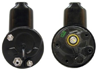 67 68 Camaro Power Steering Pump Assy OE Quality! SB 302 327 350