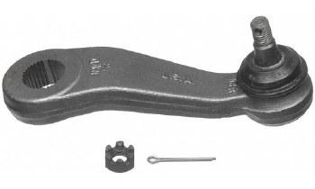 Steering Gear Pitman Arms